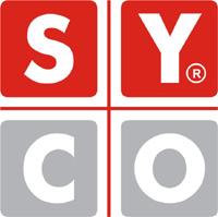 sycologo mit R 200x200 pixel